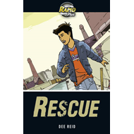Rapid Plus 3A Rescue (BOK)