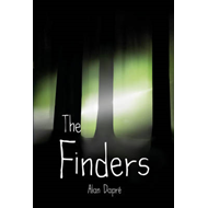 The Finders (BOK)