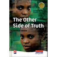 Other Side of Truth (BOK)