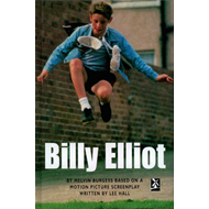 Billy Elliot (BOK)