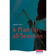 A Man for All Seasons (BOK)