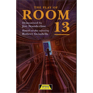Play of Room 13 (BOK)
