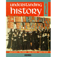 Understanding History Book 2 (Reform, Expansion,Trade and Industry) (BOK)