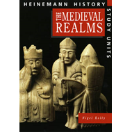 Heinemann History Study Units: Student Book.  Medieval Realm (BOK)