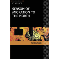 Season of Migration to the North (BOK)