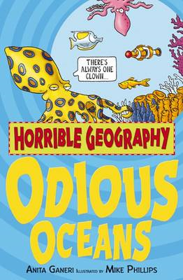 Odious Oceans (BOK)