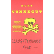 Slaughter House Five (BOK)