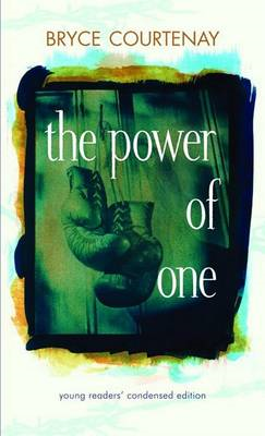 The Power of One (BOK)