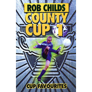 County Cup (1): Cup Favourites (BOK)