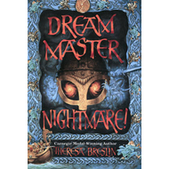 Dream Master Nightmare (BOK)