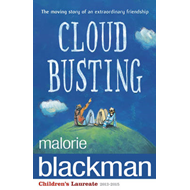 Cloud Busting (BOK)