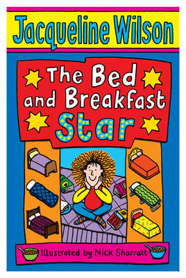 Bed and Breakfast Star (BOK)