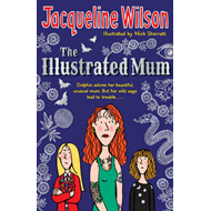 Illustrated Mum (BOK)