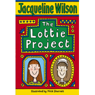 Lottie Project (BOK)