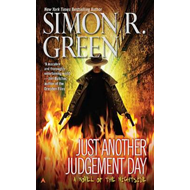 Just Another Judgement Day (BOK)