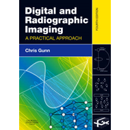 Digital and Radiographic Imaging (BOK)