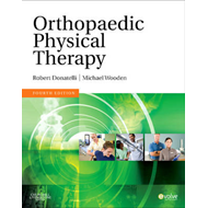 Orthopaedic Physical Therapy (BOK)