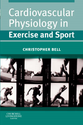 Cardiovascular Physiology in Exercise and Sport (BOK)