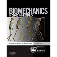 Biomechanics in Clinic and Research (BOK)