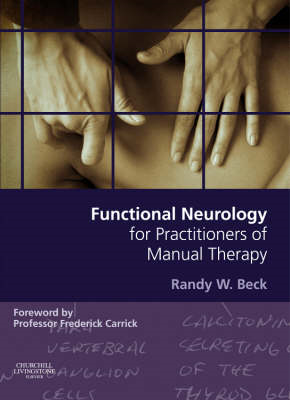 Functional Neurology for Practitioners of Manual Therapy (BOK)
