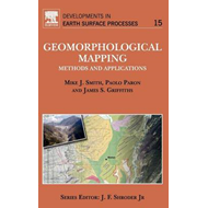 Geomorphological Mapping: Methods and Applications (BOK)