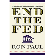 End the Fed (BOK)
