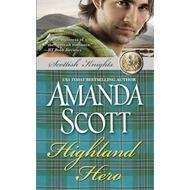 Highland Hero (BOK)