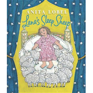Lena's Sleep Sheep (BOK)