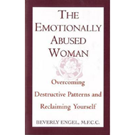 Emotionally Abused Woman (BOK)