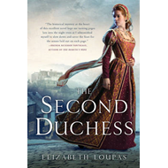 The Second Duchess (BOK)