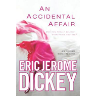An Accidental Affair (BOK)