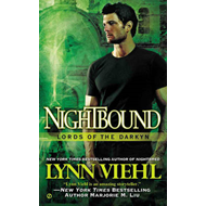 Nightbound: Lords of the Darkyn (BOK)