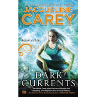 Dark Currents: Angel of Hel (BOK)