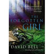 The Forgotten Girl (BOK)
