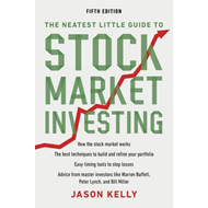Neatest Little Guide to Stock Market Investing (BOK)