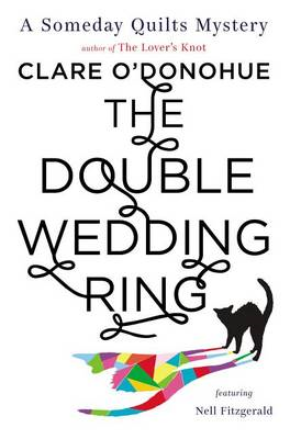 The Double Wedding Ring (BOK)