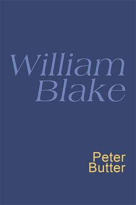 William Blake (BOK)