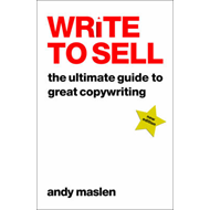 Write To Sell (BOK)