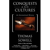 Conquests and Cultures: An International History (BOK)