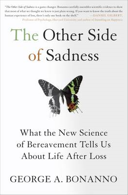 Other Side of Sadness (BOK)