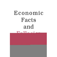 Economic Facts and Fallacies (BOK)