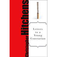 Letters to a Young Contrarian (BOK)