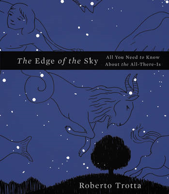 Edge of the Sky (BOK)