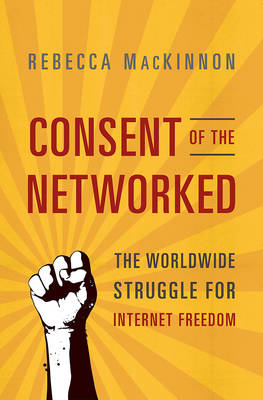 Consent of the Networked (BOK)