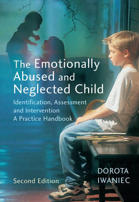 Emotionally Abused and Neglected Child (BOK)