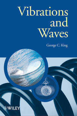 Vibrations and Waves (BOK)