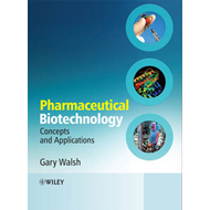 Pharmaceutical Biotechnology (BOK)