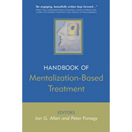 Handbook of Mentalization-Based Treatment (BOK)