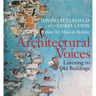 Architectural Voices (BOK)