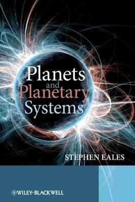 Planets and Planetary Systems (BOK)